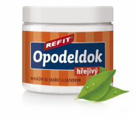Simulace Opodeldok 2017 Hrejivy 01_small